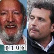 Concordia, PIP : pas de «class action» en France