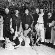 Tibéhirine: l'autopsie des moines demandée