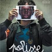 Césars 2012: Polisse en tête des nominations