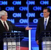 Primaires US : duel vif sur l'immigration
