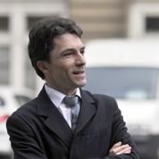 Marc Trévidic, un juge sur tous les fronts