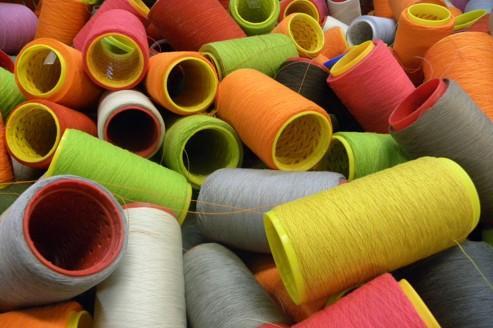 Un label pour défendre le textile vosgien et ses emplois