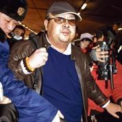 Corée : Kim Jong-nam, trublionde la dynastie