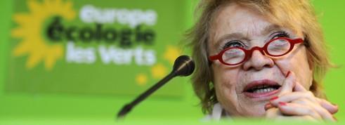 L'expertise «indépendante» du budget d'Eva Joly réalisée par... un militant