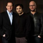 Pub : l'agence AKQA s'installe en France