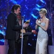 NRJ Music Awards, Shakira à l'honneur