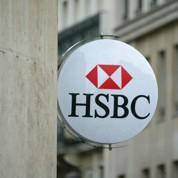 Fichier HSBC volé:une victoire des contribuables