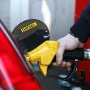Achetez 60 euros d'essence pour 30 euros