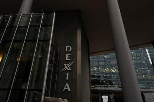 Dexia: la bagarre continue