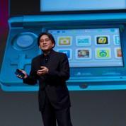 Nintendo se convertit aux DLC