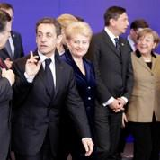 UE : 25 pays signent le pacte budgétaire