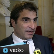 UMP : les députés remis en ordre de bataille