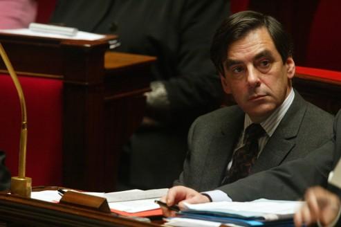 2005: École: La réforme tranquille de François Fillon