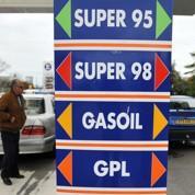 Diesel: les pétroliers contre l'avantage fiscal