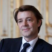 Baroin tend la main à Bayrou