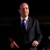 Les vrais perdants du projet Hollande