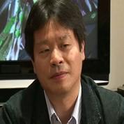 Kitase : «Préserver la créativité japonaise»