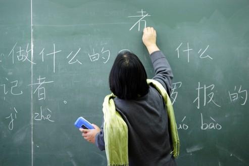 Des pistes pour l'apprentissage des langues