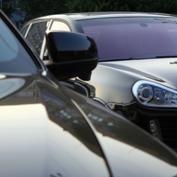 Un contrat d'assurance pour plusieurs véhicules