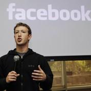 L'entrée en bourse de Facebook se précise