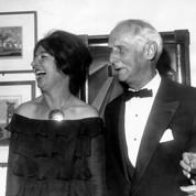 L'incroyable vie de Dorothea Tanning