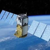 Ariane 5 lancera des satellites Galileo