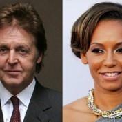 McCartney, Spice Girls : qui sera au Jubilé ?