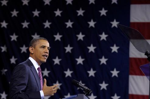 Afghanistan: pourquoi Obama a changé de stratégie