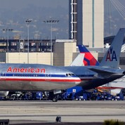 American Airlines supprime 13.000 postes