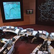 Énergie: le froid met la France à l'épreuve