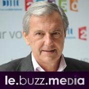 Bilalian : «Ne pas diaboliser» Al-Jazeera