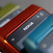 1,5 milliard de mobiles vendus en 2011