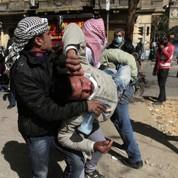 Egypte: 1500 blessés et 2 autres décès