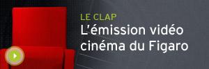 Le Clap