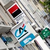 Régulation: les banques prennent les devants