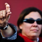Madrid va restreindre le droit à l'avortement