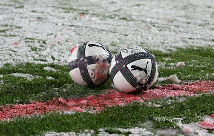 http://www.lefigaro.fr/medias/2012/02/03/sport_home_alaune_sport24_532746_12593279_5_fre-FR.jpg