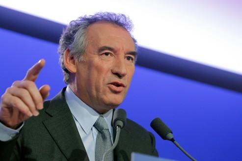 François Bayrou lance son chantier pour l'école