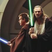 Star Wars 3D : est-ce du vol ou révolution ?