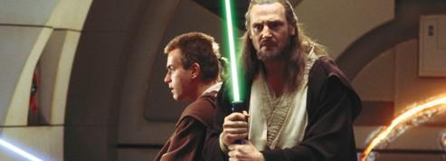 Star Wars 3D : révolution ou escroquerie ?