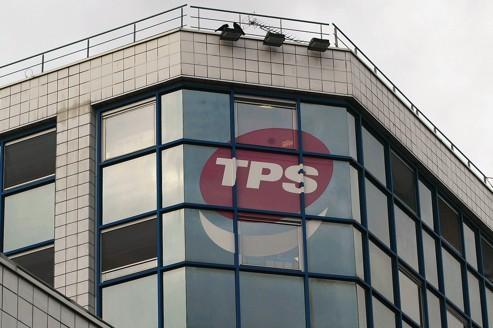 Le CSA et la Concurrence agacés par l'arrêt de TPS Star