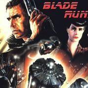 Harrison Ford dans le nouveau Blade Runner?