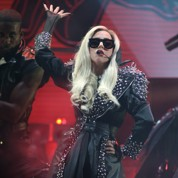 De Madonna à Lady Gaga, la même chanson