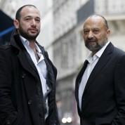 Affaire Zeitouni: le combat d'un père pour sa fille
