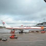 Aérien : la Chine refuse la taxe CO2 européenne