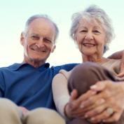 Séniors : bien choisir sa mutuelle santé