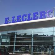 Leclerc veut détrôner Carrefour en 2015
