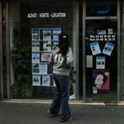 Capifrance bouscule les agences immobilières