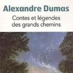 Contes et légendes d'Alexandre Dumas
