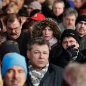 Le burn-out, contrepartie du succès économique allemand